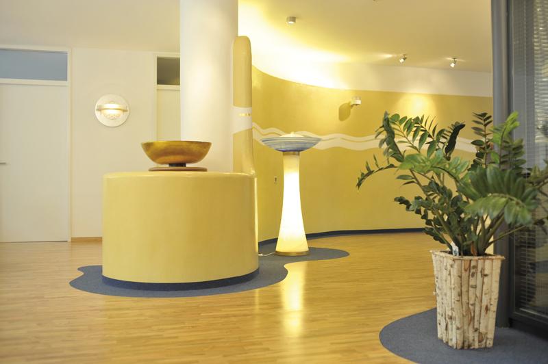 Verblender Wohnzimmer Anleitung : ... Für Zusätzliche Gemütlichkeit verblender wohnzimmer anleitung